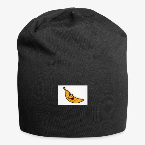 Bananana splidt - Jersey-Beanie