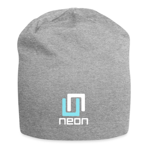 Neon Guild Classic - Jersey Beanie