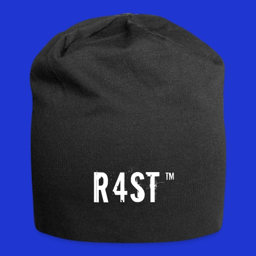 Maglietta ufficiale R4st - Beanie in jersey