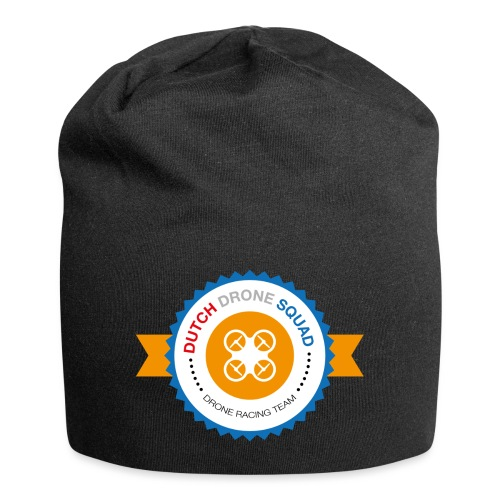 Logo DDS PNG - Jersey-Beanie
