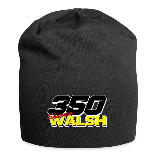 Shannon Walsh 350 Hot Rod - Jersey Beanie
