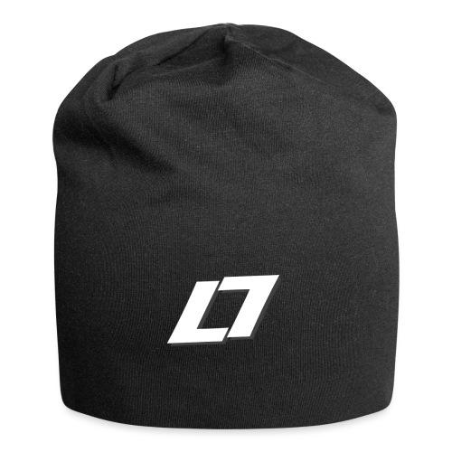 Limitless Logo - Jersey-Beanie