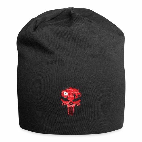 Night Skull - Jersey-pipo