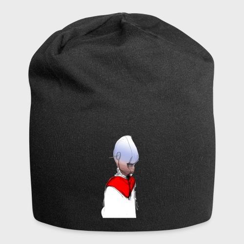 Android Bishop - Jersey Beanie