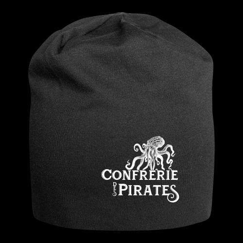 Confrérie des pirates - Bonnet en jersey