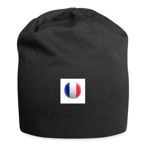 images0000222132 - Bonnet en jersey