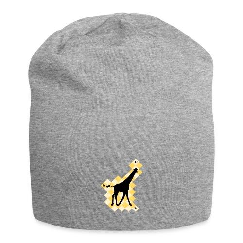 GiraffeSquare - Jersey-pipo