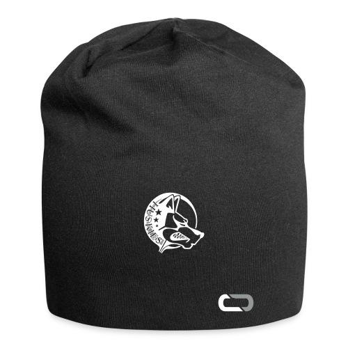 CORED Emblem - Jersey Beanie