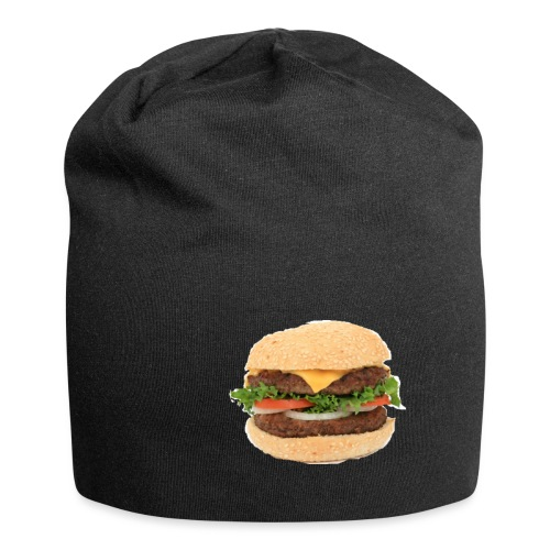 hampurilainen - Jersey-pipo