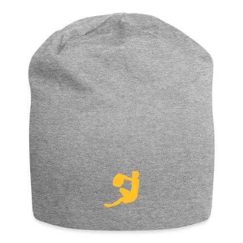 BTOD-Logo - Jersey-Beanie