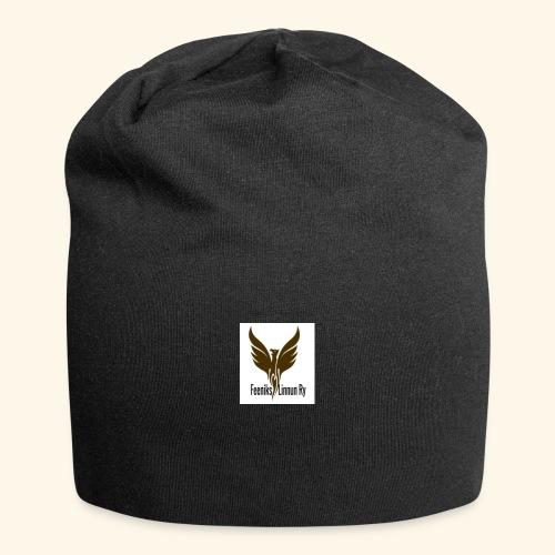 feeniks logo - Jersey-pipo