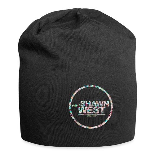 SHAWN WEST MILKSHAKE - Jersey-Beanie