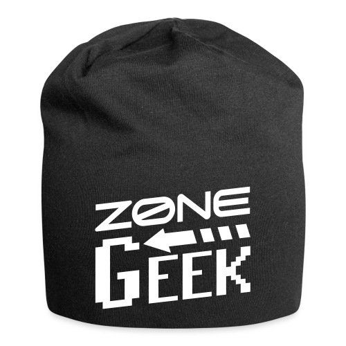 NEW Logo Homme - Bonnet en jersey