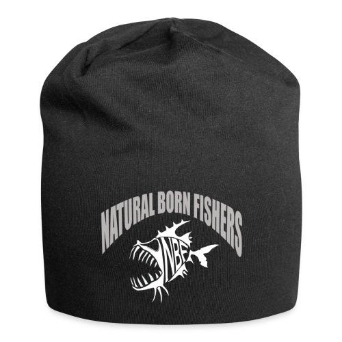 NBF Basic - Jersey-pipo