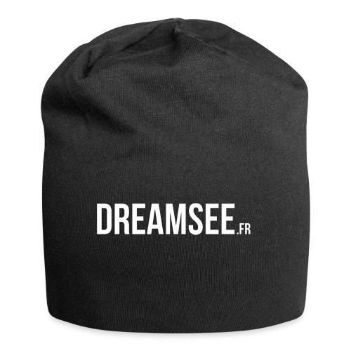 Dreamsee - Bonnet en jersey
