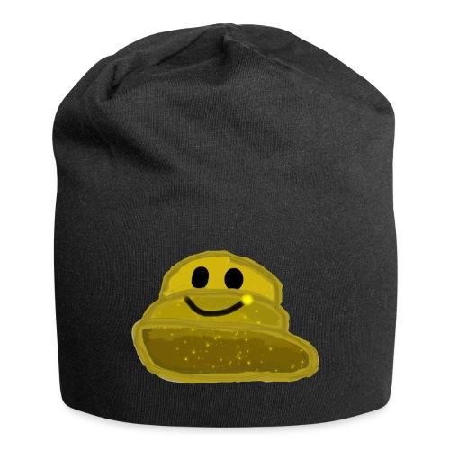 EinfachMC-Logo - Jersey-Beanie