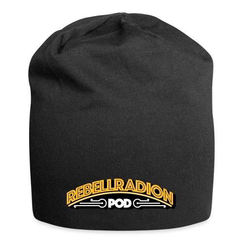 rebellradion logo 2017 - Jerseymössa