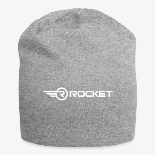 ROCKET Game Merch - Jersey Beanie