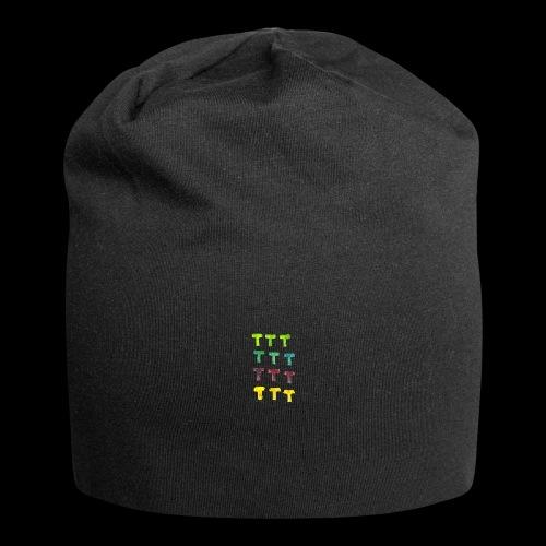 Original Color T BY TAiTO - Jersey-pipo