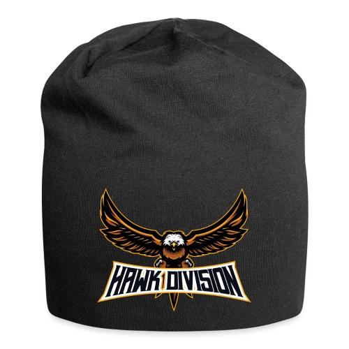 Hawk Division - Jersey Beanie