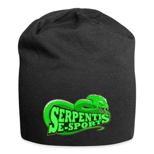 Serpentis E-Sport - Jersey-Beanie