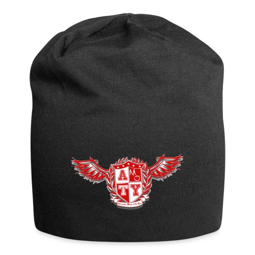 logo png - Jersey Beanie
