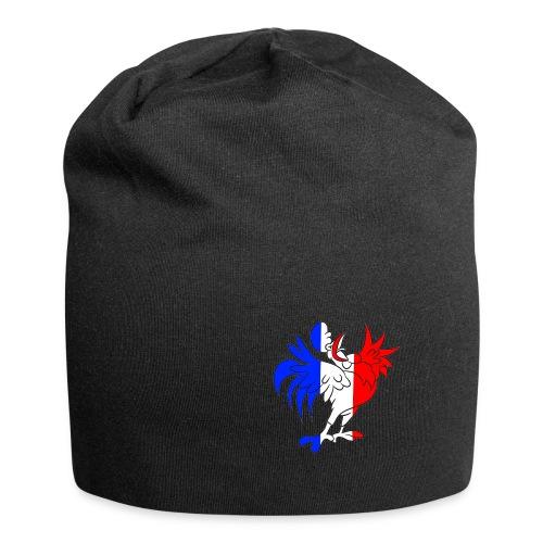Coq France - Bonnet en jersey