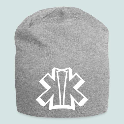 Trickkiste Style Cap - Jersey-Beanie