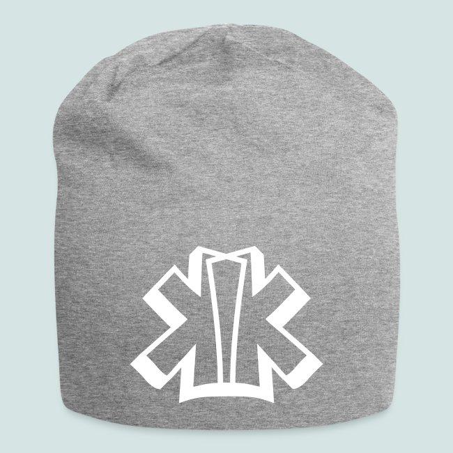 Trickkiste Style Cap