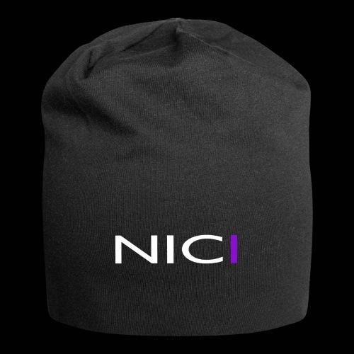 NICI logo WHITE - Jersey-pipo