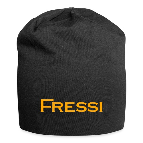 Fressi - Jersey-pipo