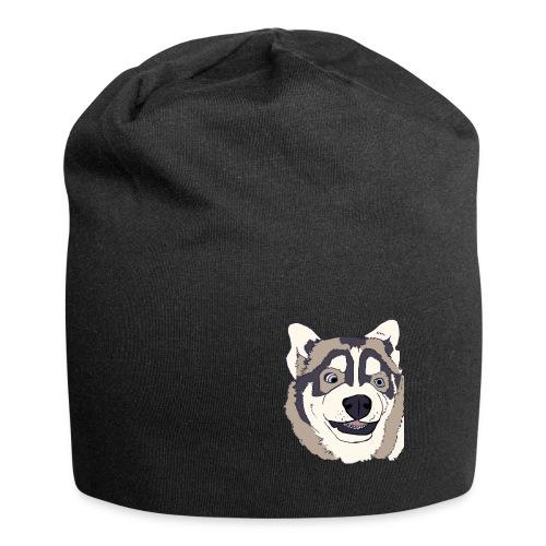 Fenris the Pupper - Jersey-Beanie