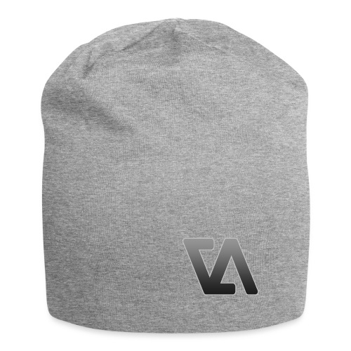VA | Founders Logo | Limited Edition - Jersey Beanie