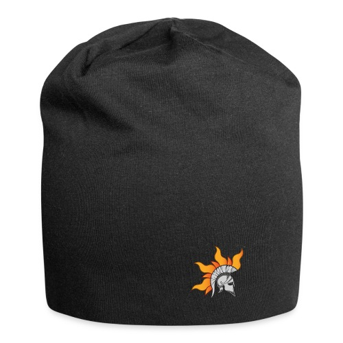 Proud to be v2 - Jersey-Beanie