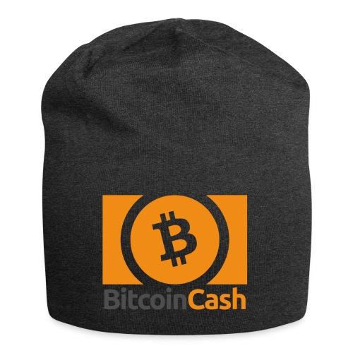 Bitcoin Cash - Jersey-pipo