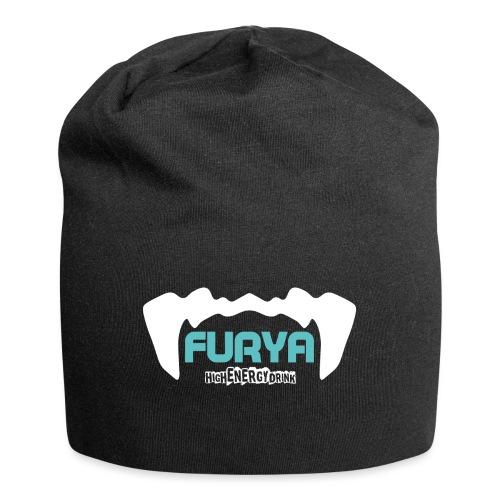 Logo Furya - Bonnet en jersey