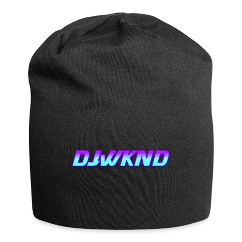 djwknd - Jersey-pipo