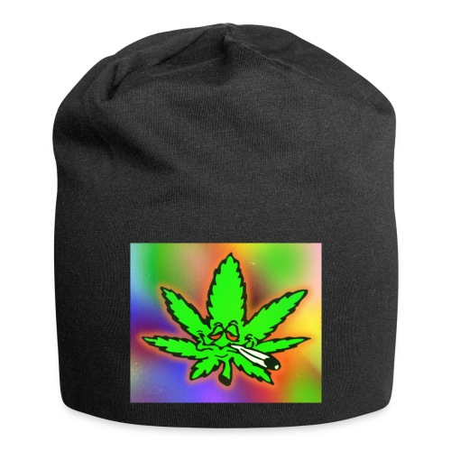 best weed - Jersey-pipo