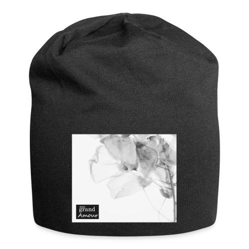 petale mongrandamour - Bonnet en jersey