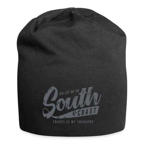South Coast Sea surf clothes and gifts GP1305B - Jersey-pipo