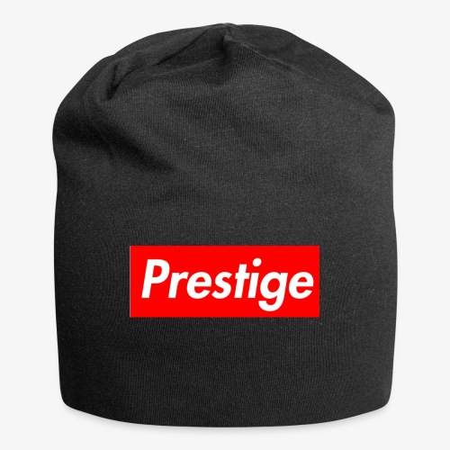 Prestige - Jersey Beanie