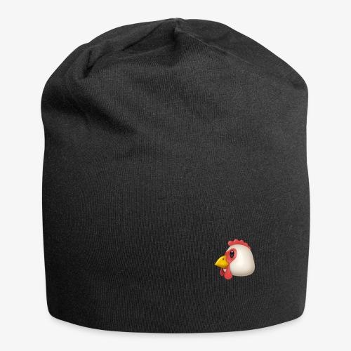 PUBG Chicken Dinner - Jersey-Beanie