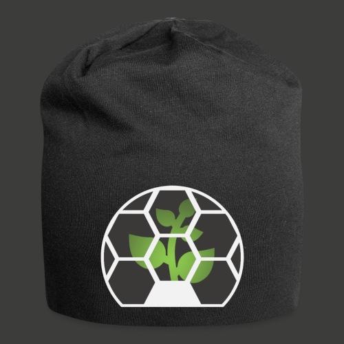 Biosphere Stuffs - Jersey Beanie