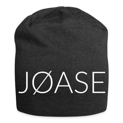 Joase - Jersey Beanie