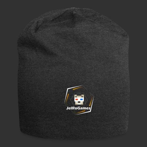 Nieuw JRG Logo - Jersey-Beanie