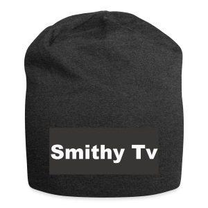 smithy_tv_clothing - Jersey Beanie
