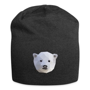 ResQ ICECOLD - Jersey-Beanie