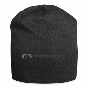 DaGeneral Store - Jersey Beanie