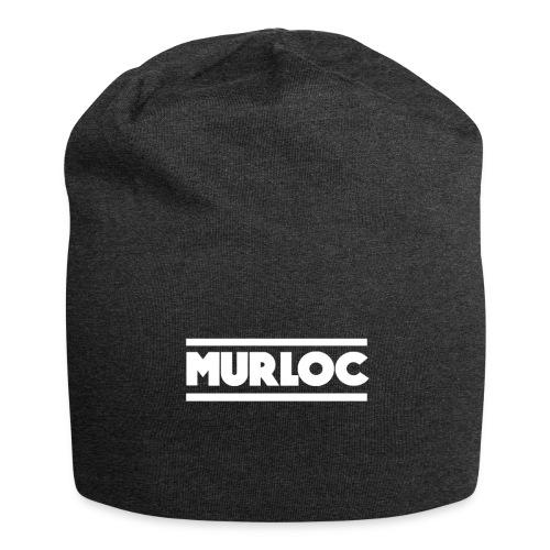 murloc-dising - Jersey-Beanie