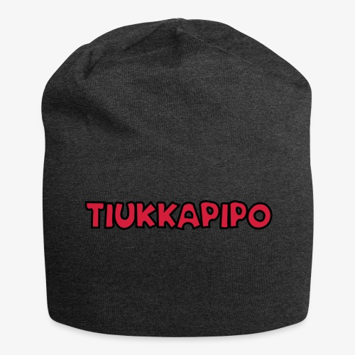 TIUKKAPIPO - Jersey-pipo